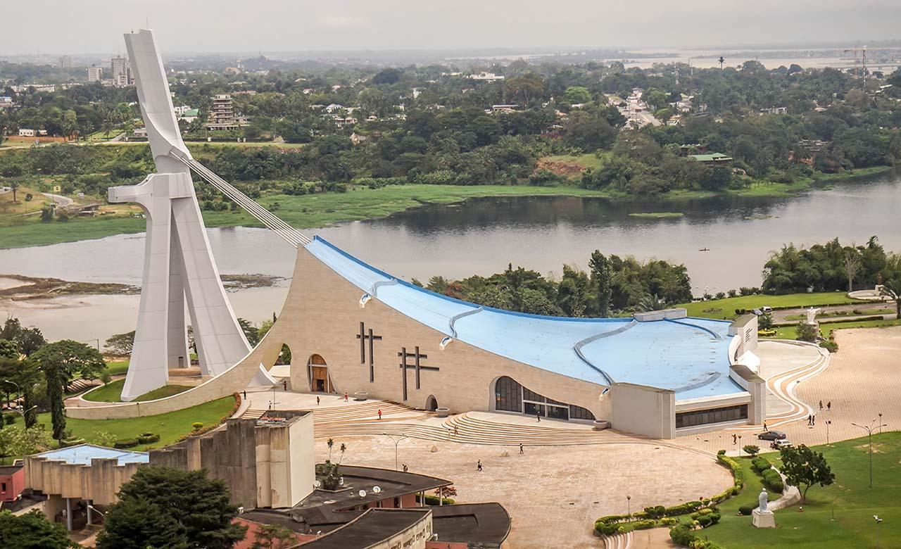 Cathédrale_Saint-Paul_d'Abidjan