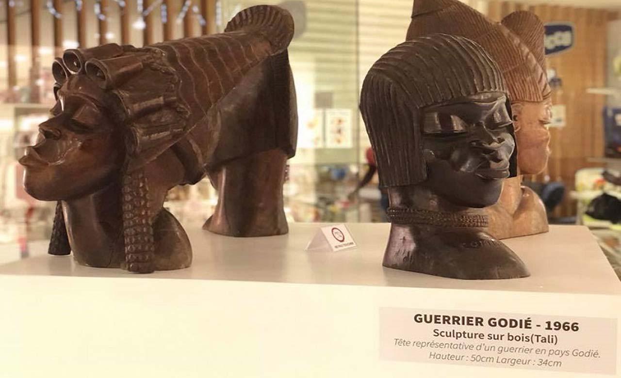 Musée Alphonse Combes
