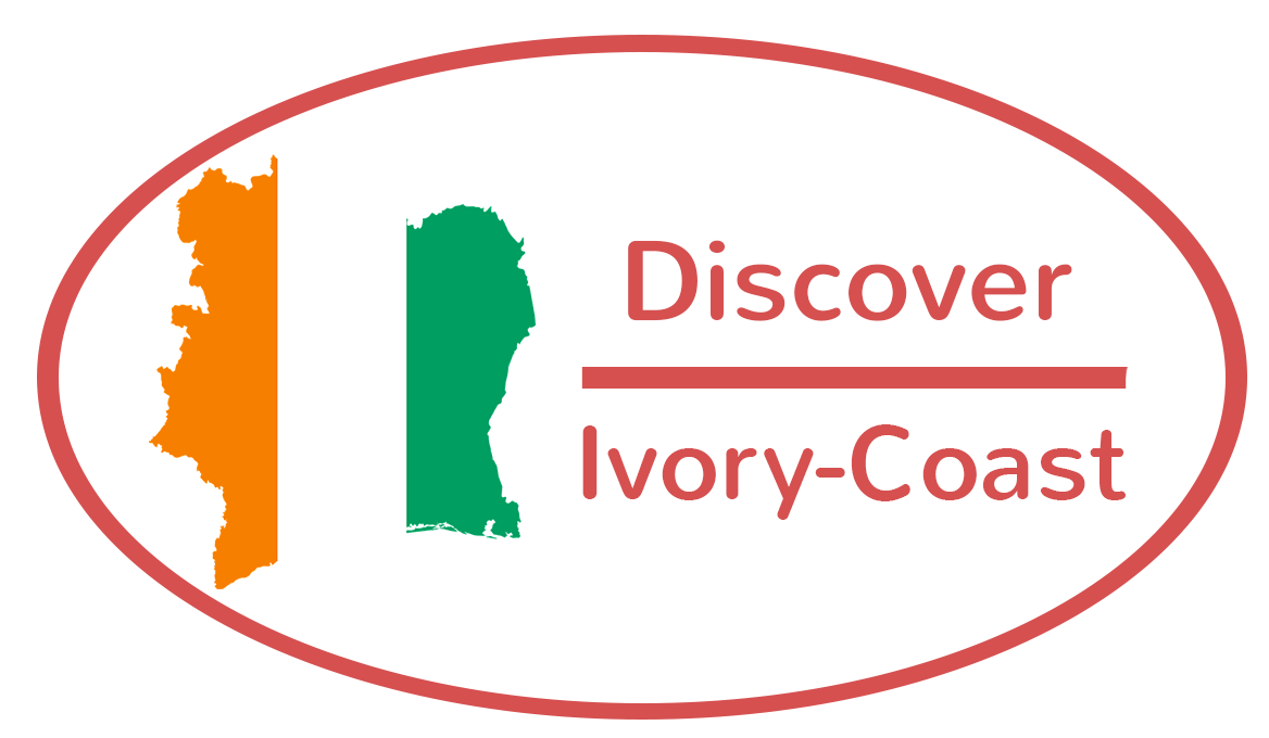 Discover Ivorycoast